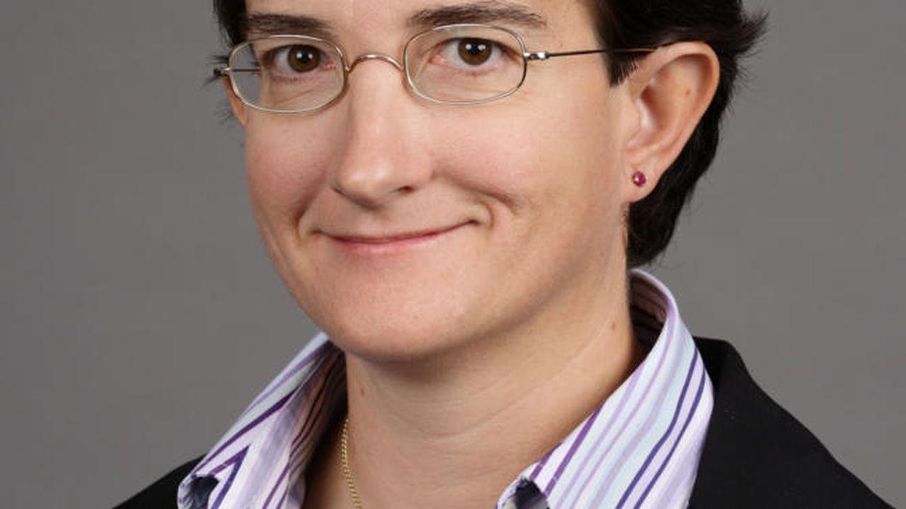 Virginie Lazes.jpg