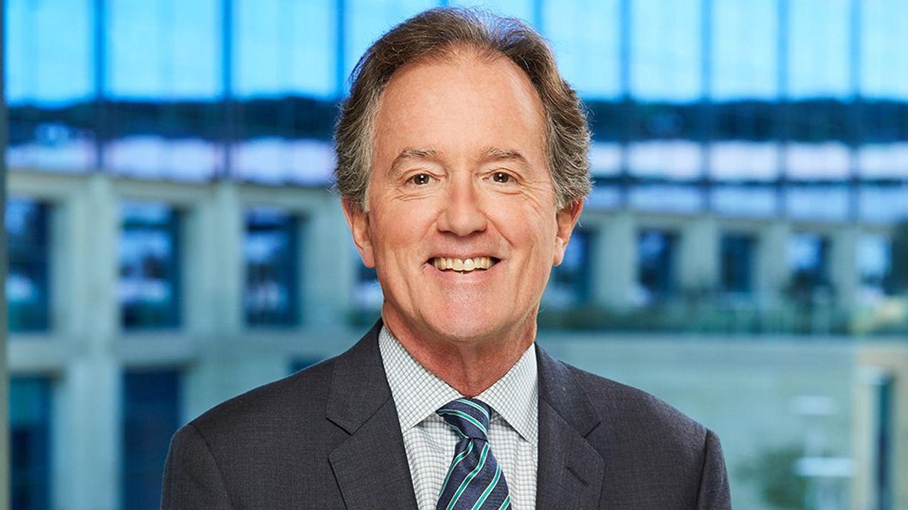 «Nous devons suivre les exigences des consommateurs, mais il y a encore de la place pour les berlines et les citadines», explique Bill Fay, le vice-président de Toyota en charge de l'Amérique du Nord.