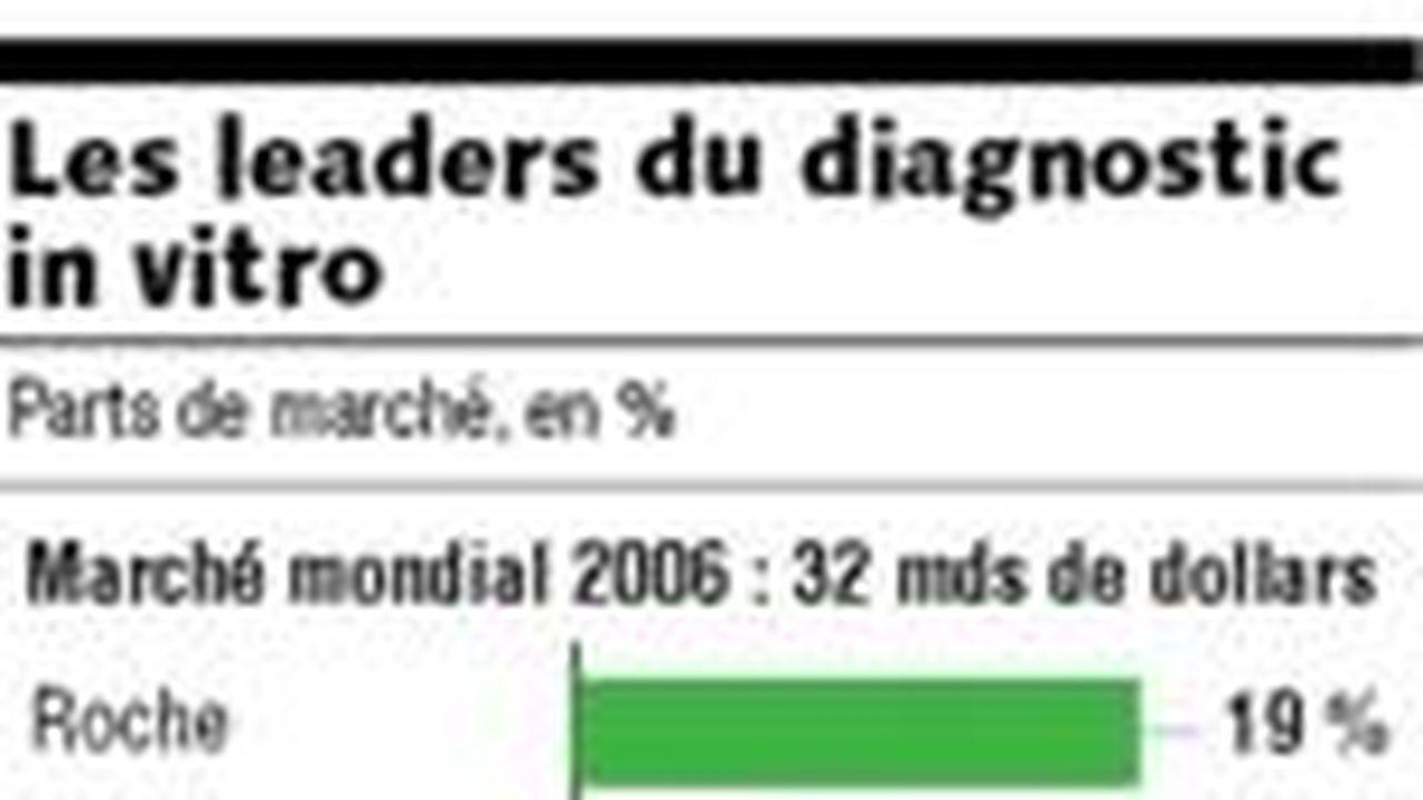 ECH20094149_1.jpg