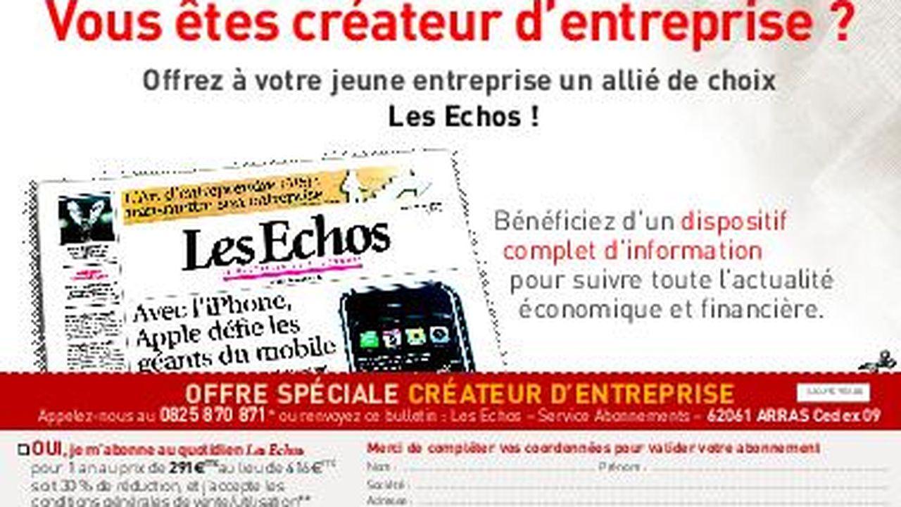 ECH20190066_1.jpg