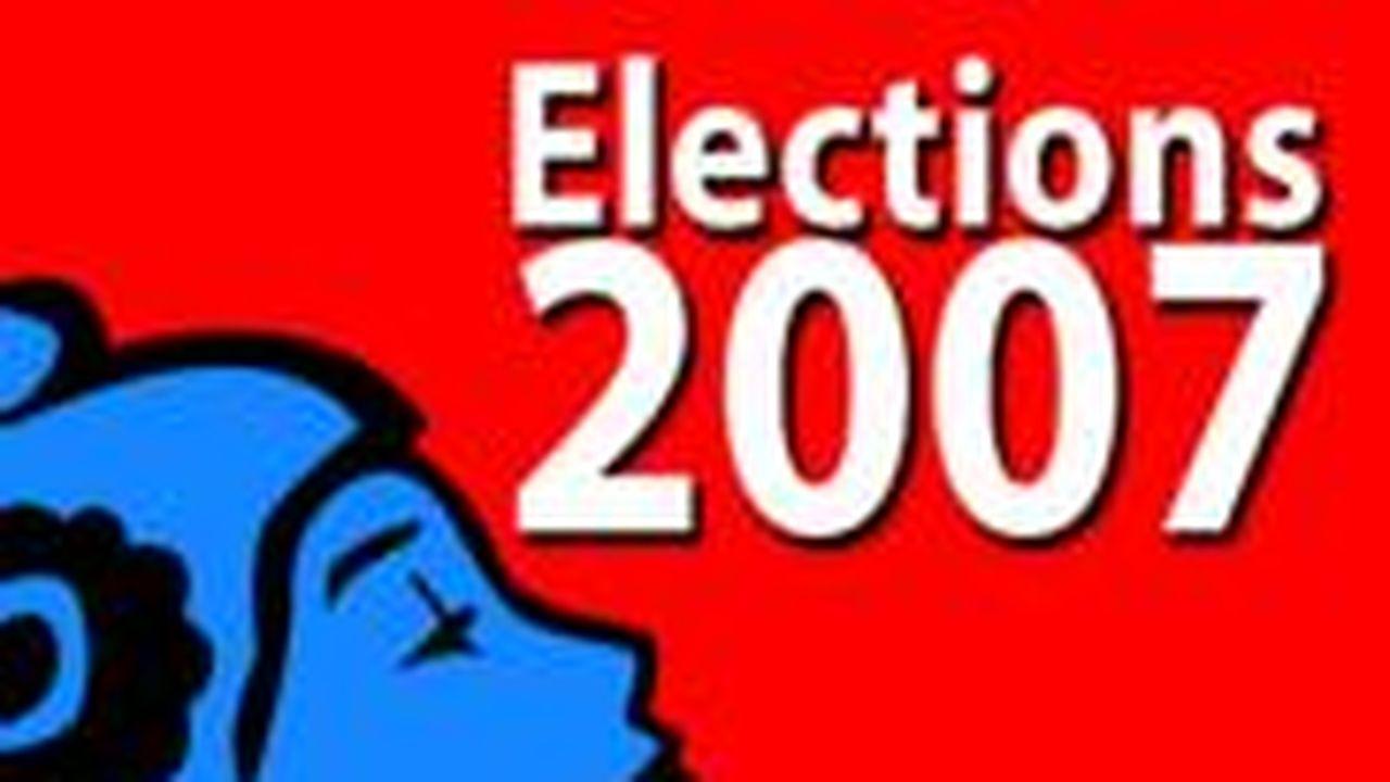 ECH19909016_1.jpg