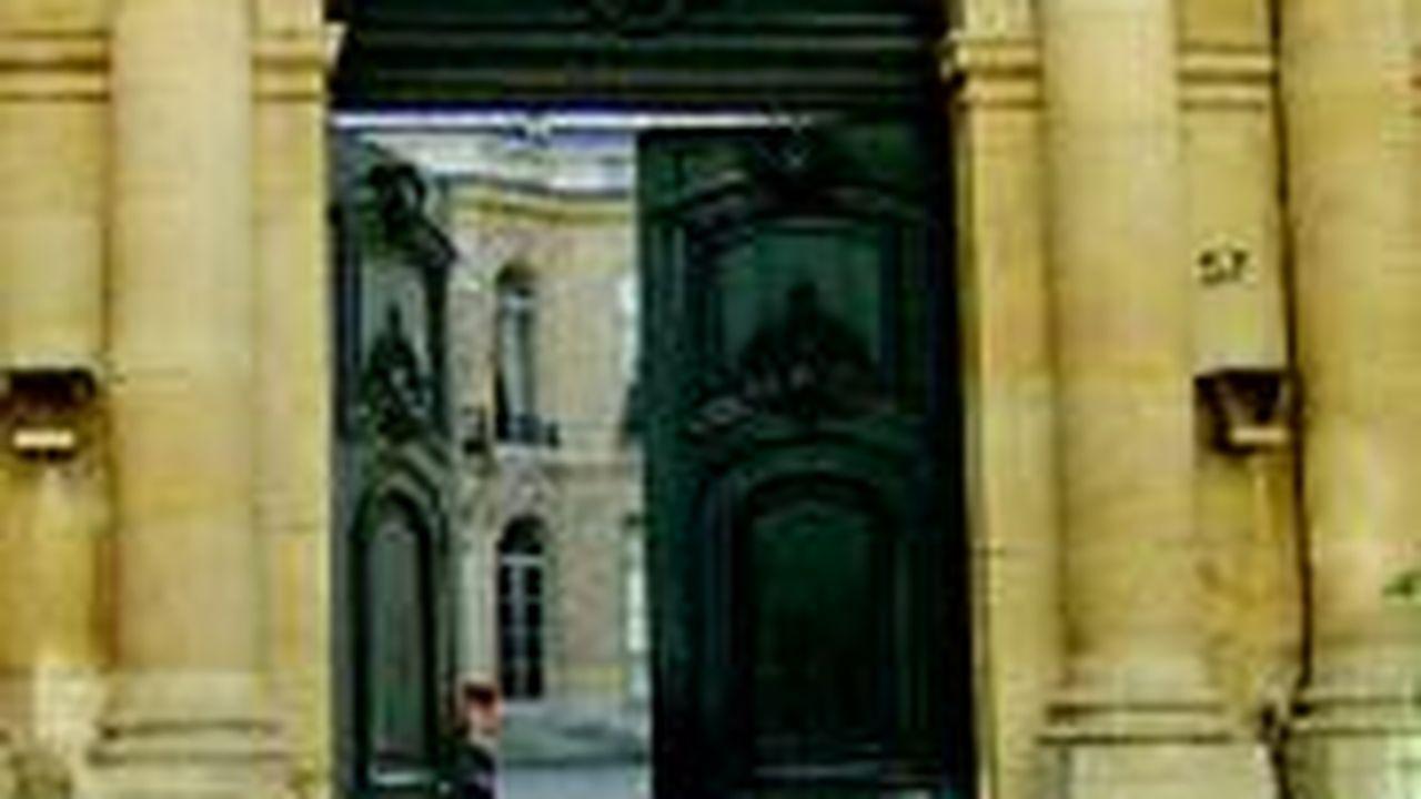 ECH19920037_1.jpg