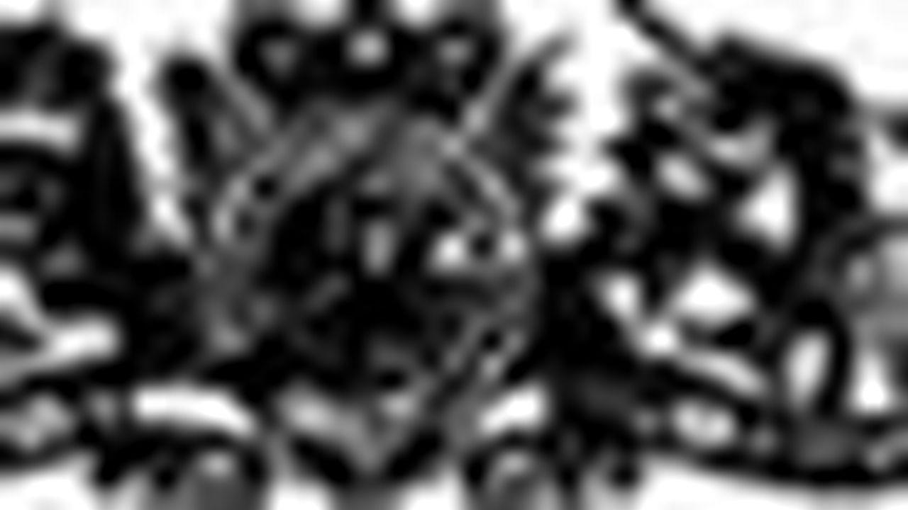 ECH19980060_1.jpg