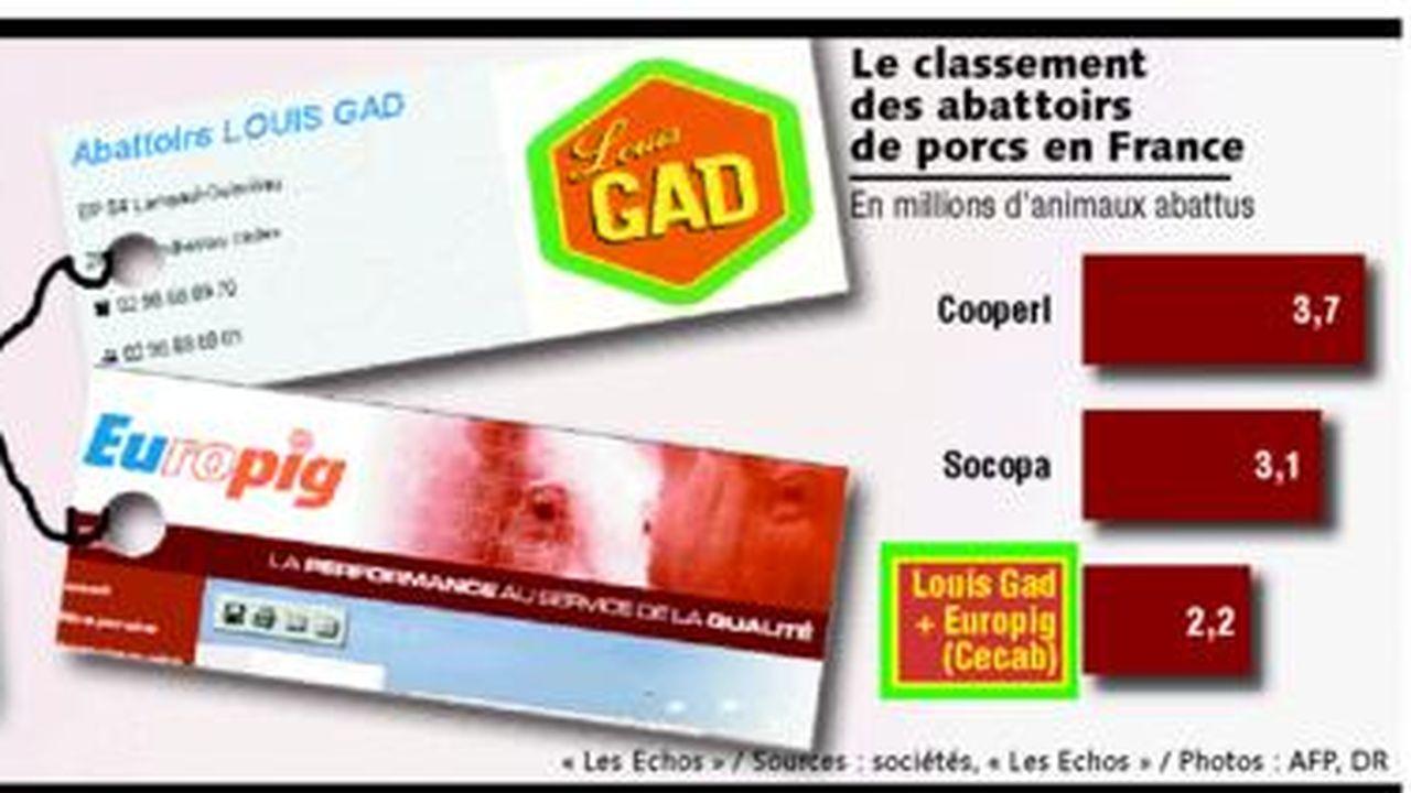 ECH19999097_1.jpg