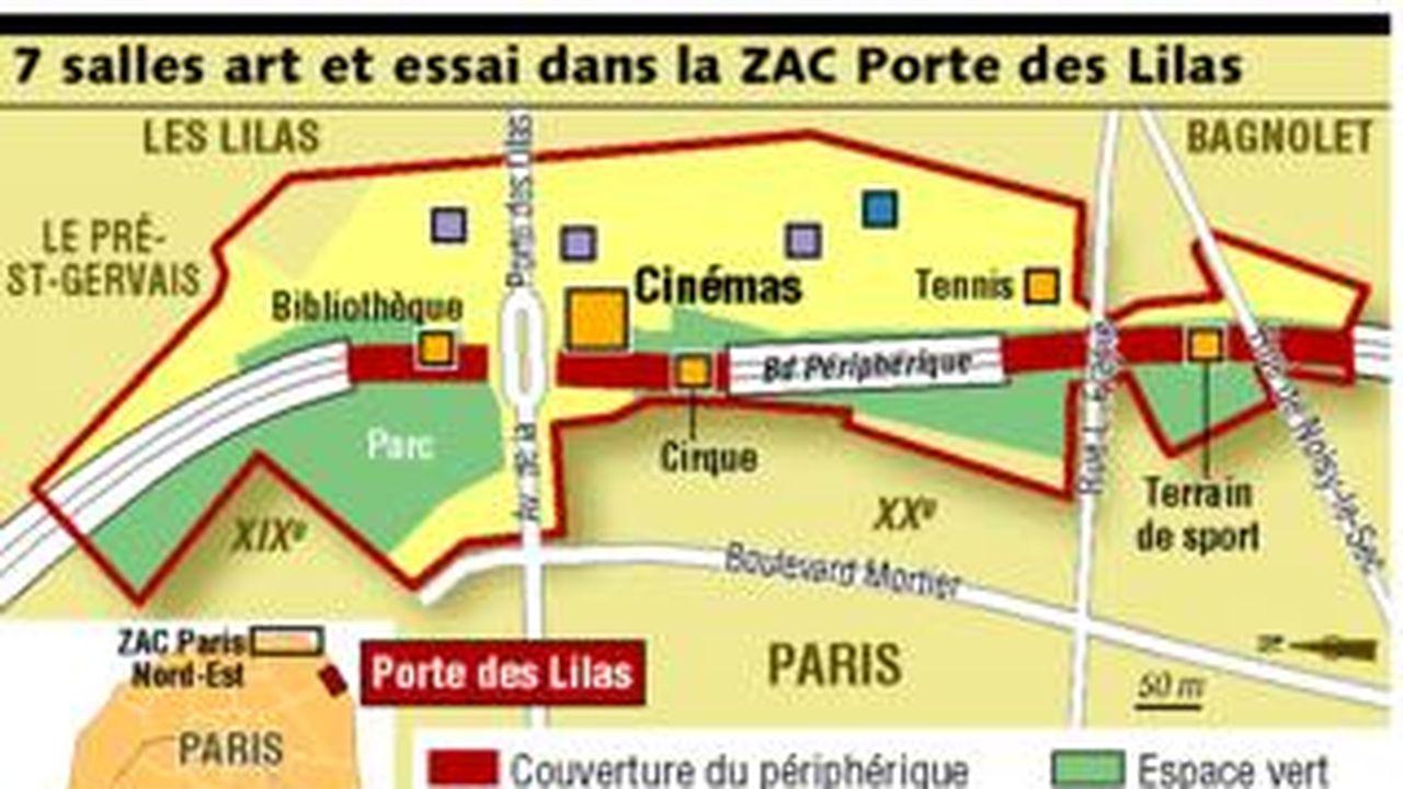 ECH20078025_1.jpg