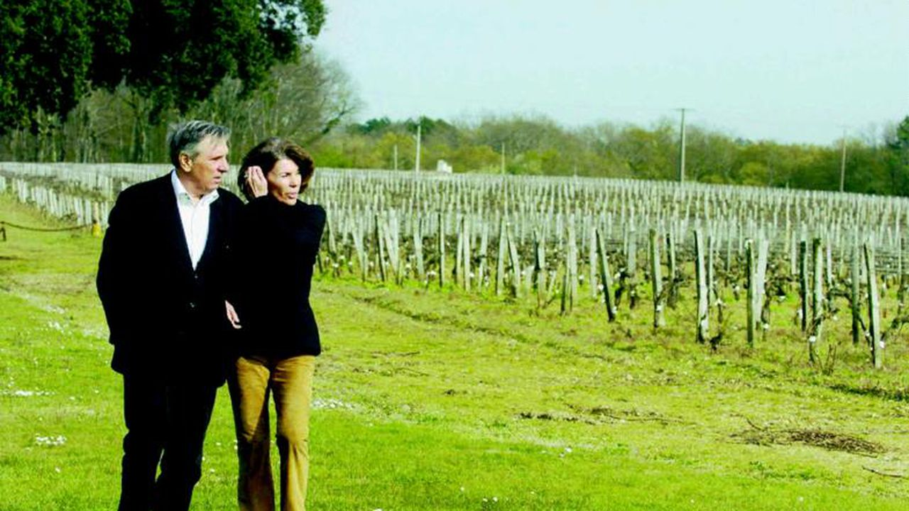 site de rencontre pour les couples mariés au Royaume-Uniml datation