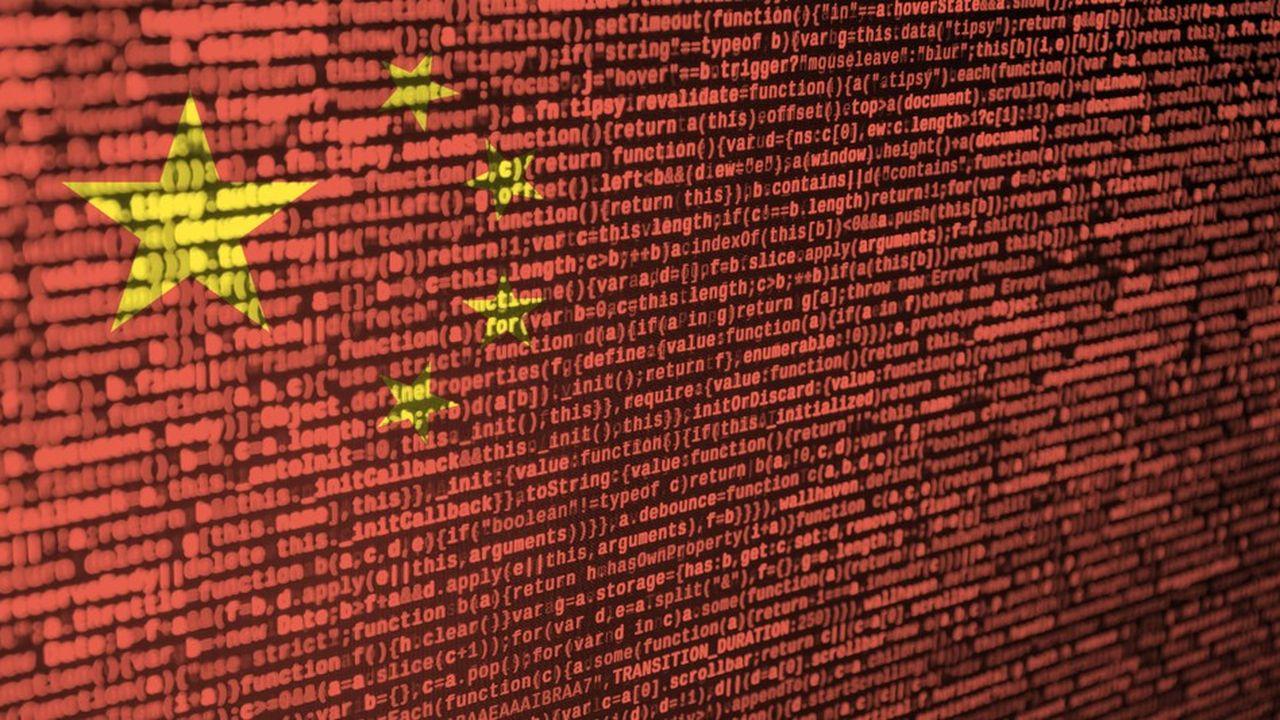 Contrairement à la perception ambiante, la rentabilité de l'Internet du consommateur en Chine commence à atteindre ses limites.
