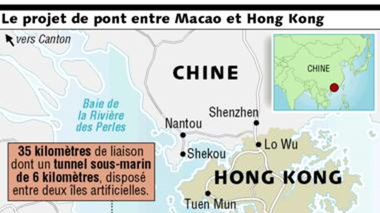 site de rencontre de Shenzhengarçon de fleur rencontres Agence Asya fanatikleri