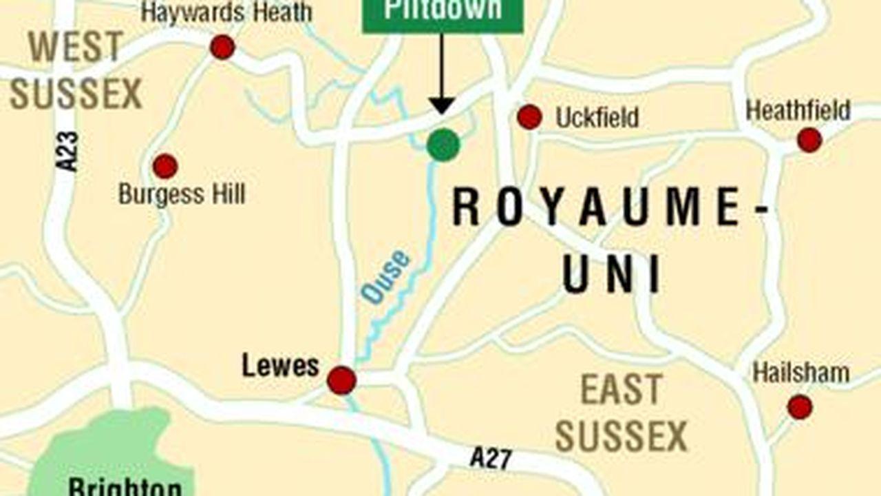 Site de rencontres East Sussex
