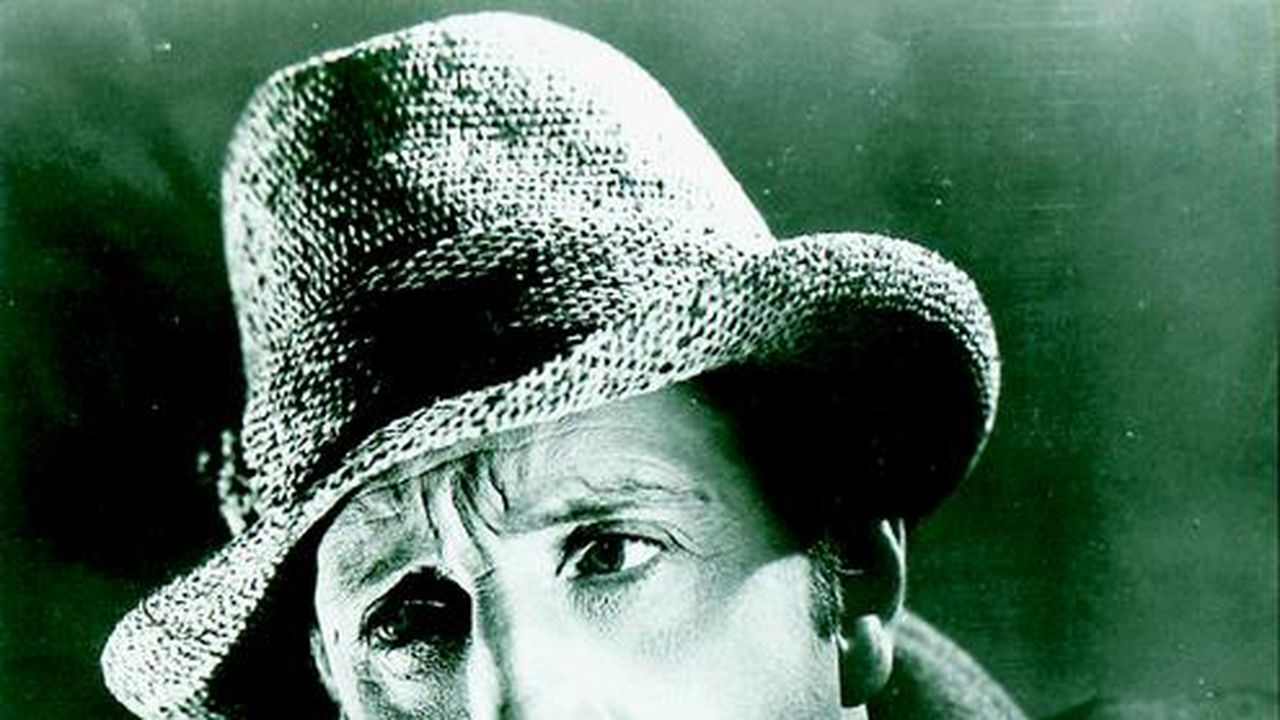 Sherlock Holmes datant effet de masse 2 brancher avec Kelly