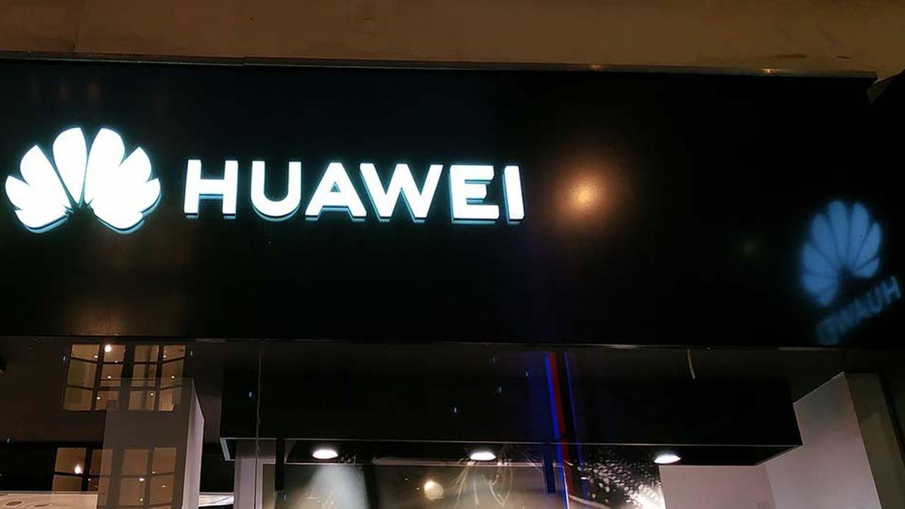 Il va falloir revoir les objectifs «irréalistes» mais aussi de se séparer des employés qualifiés de «médiocres», a averti le patron de Huawei