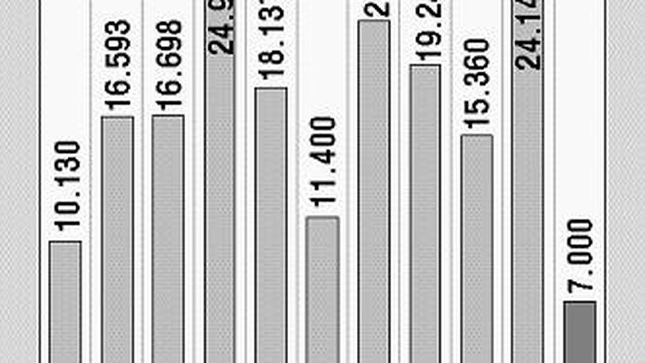 ECH18478019_1.jpg