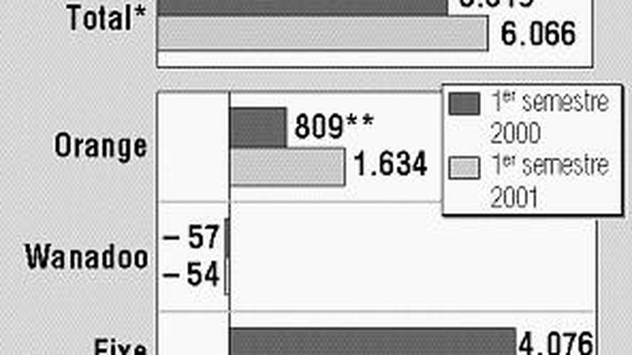 ECH18478057_1.jpg