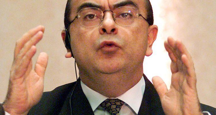 « L'application réussie d'un plan, c'est 5 % de stratégie, et 95 % d'exécution », martèle régulièrement Ghosn à ses cadres