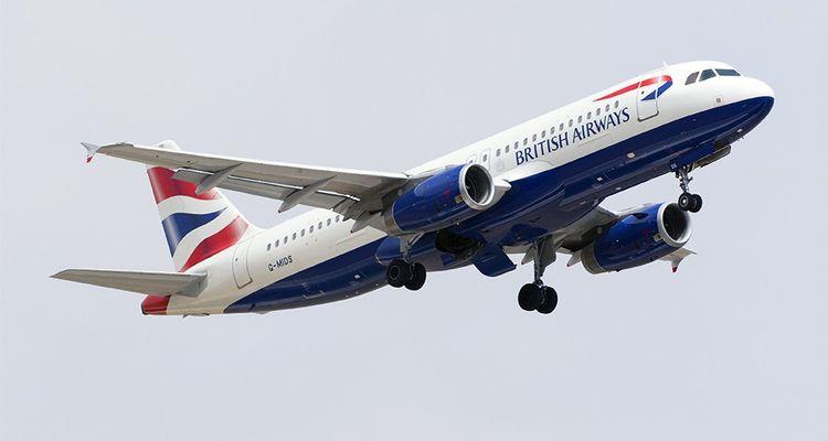En cas de sortie du Royaume-Uni sans le moindre accord avec la Commission européenne, le Royaume-Uni devra renégocier des accords aériens bilatéraux avec chacun des 27 pays de l'Union européenne.