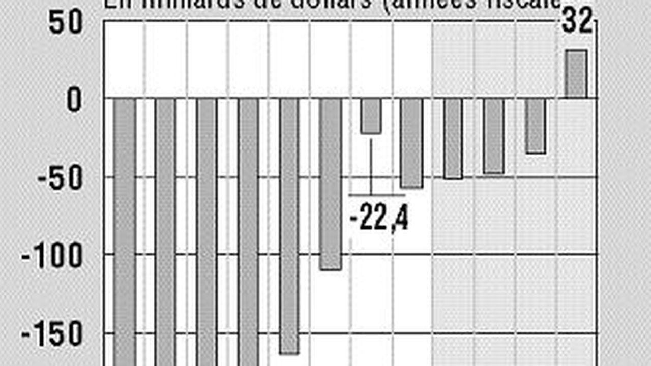 ECH17574016_1.jpg