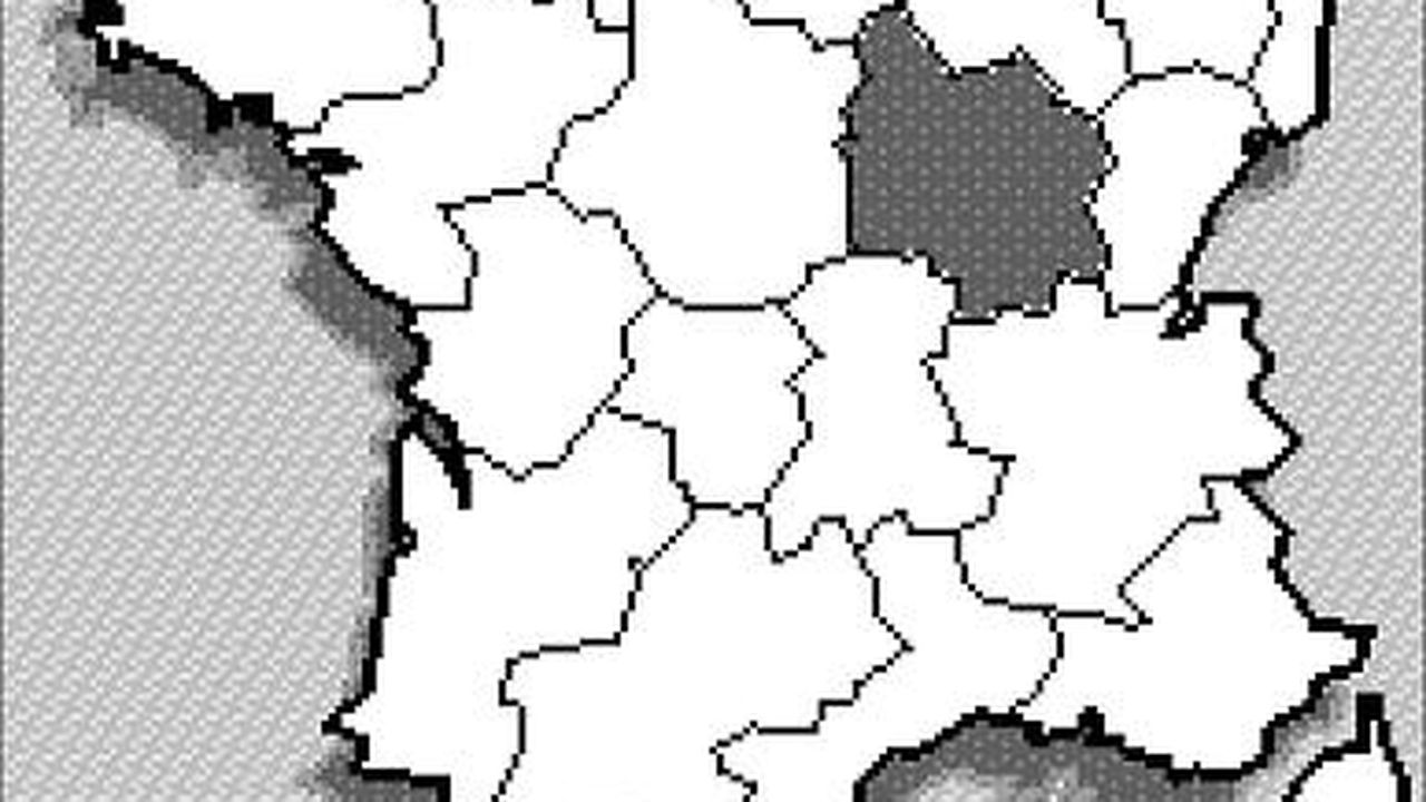 ECH17600256_1.jpg