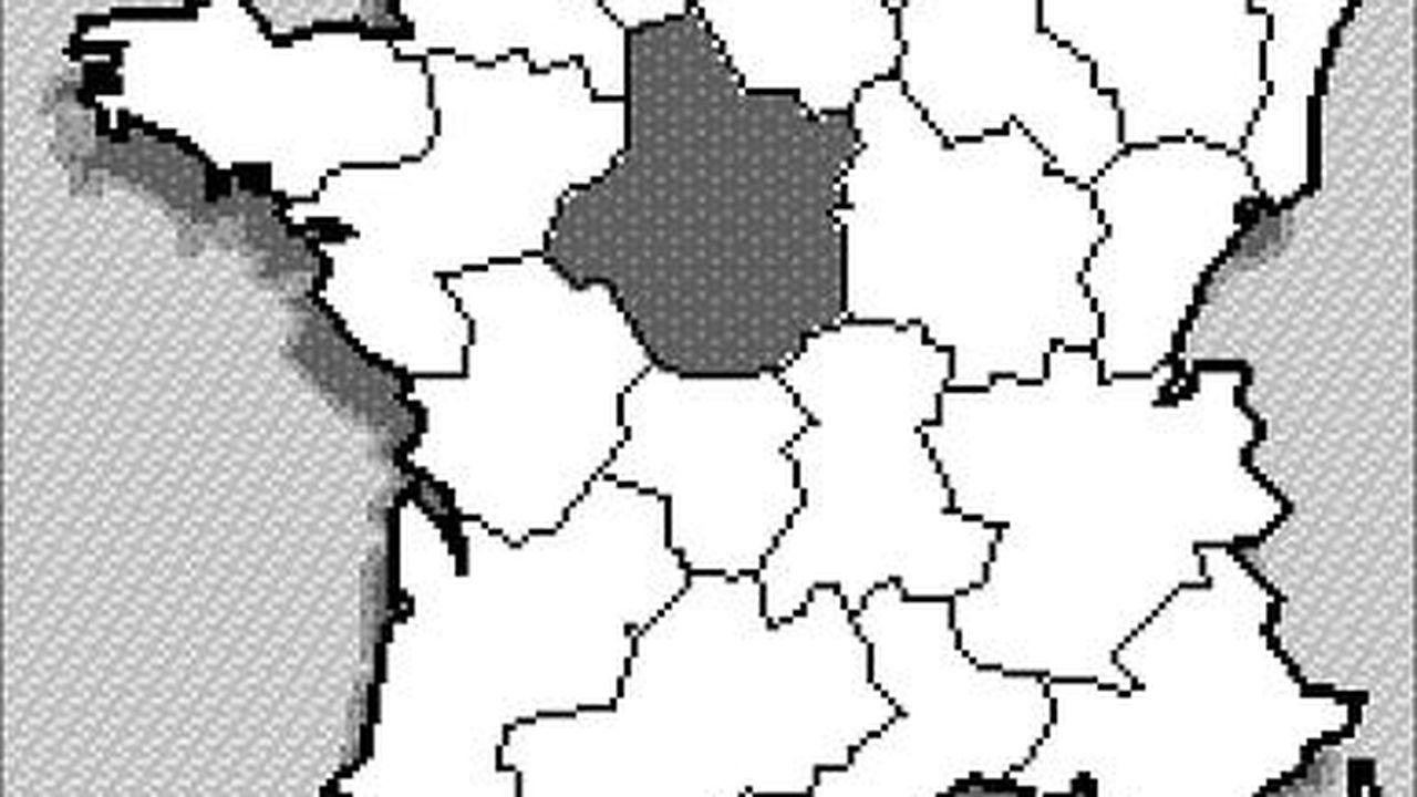 ECH17600266_1.jpg