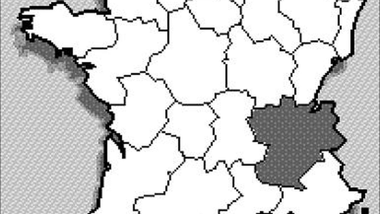 ECH17600324_1.jpg
