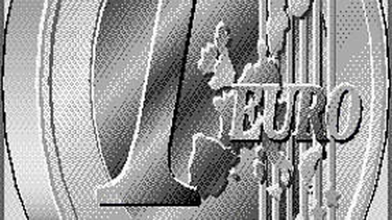 ECH17669119_1.jpg