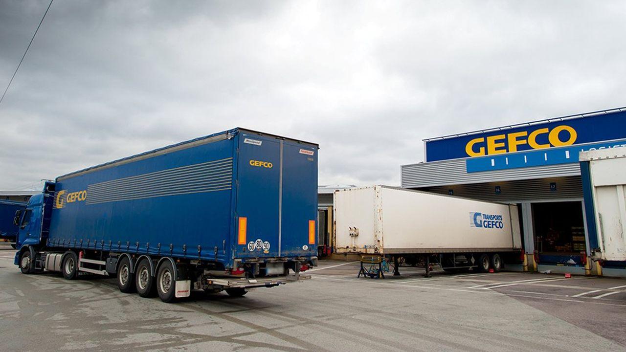 Le logisticien Gefco doit s'introduire très prochainement en Bourse.