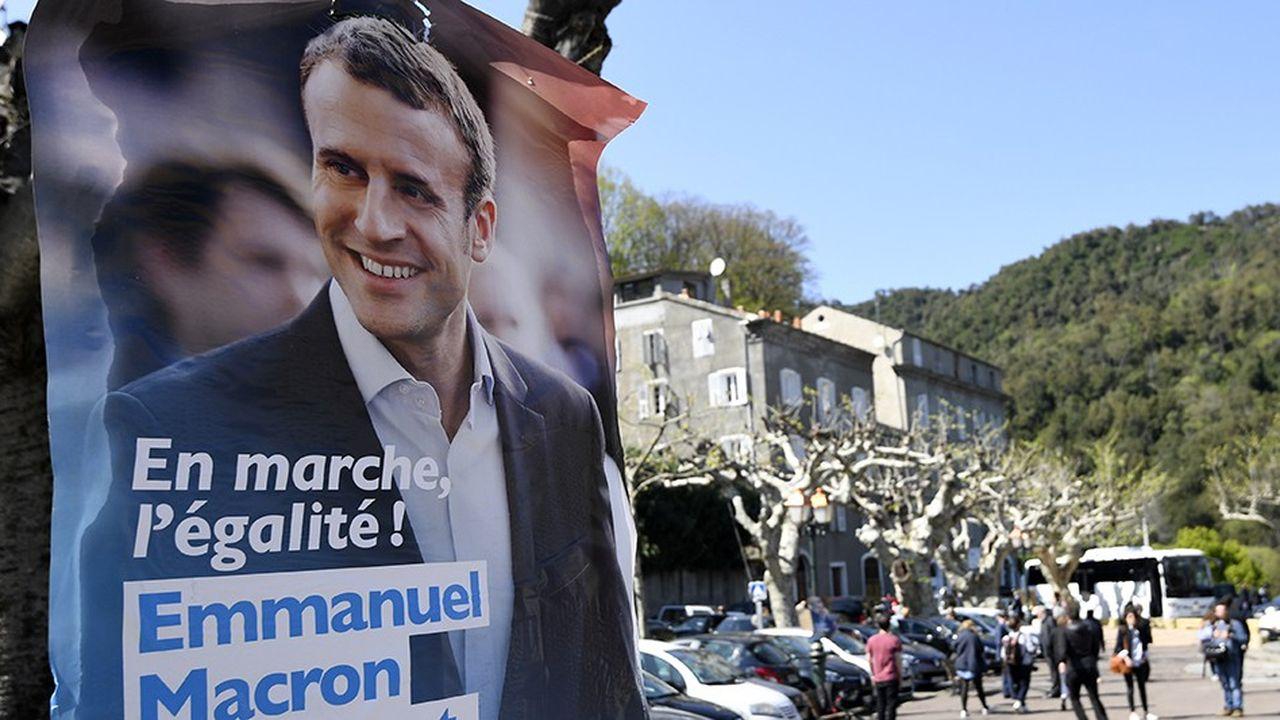 Pendant trois mois, leur objectif est de sensibiliser les électeurs à se rendre aux urnes le 26 mai prochain pour les élections européennes.