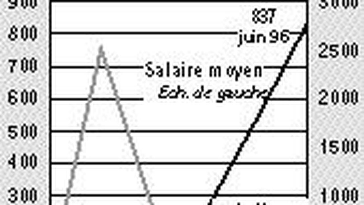 ECH17306021_1.jpg