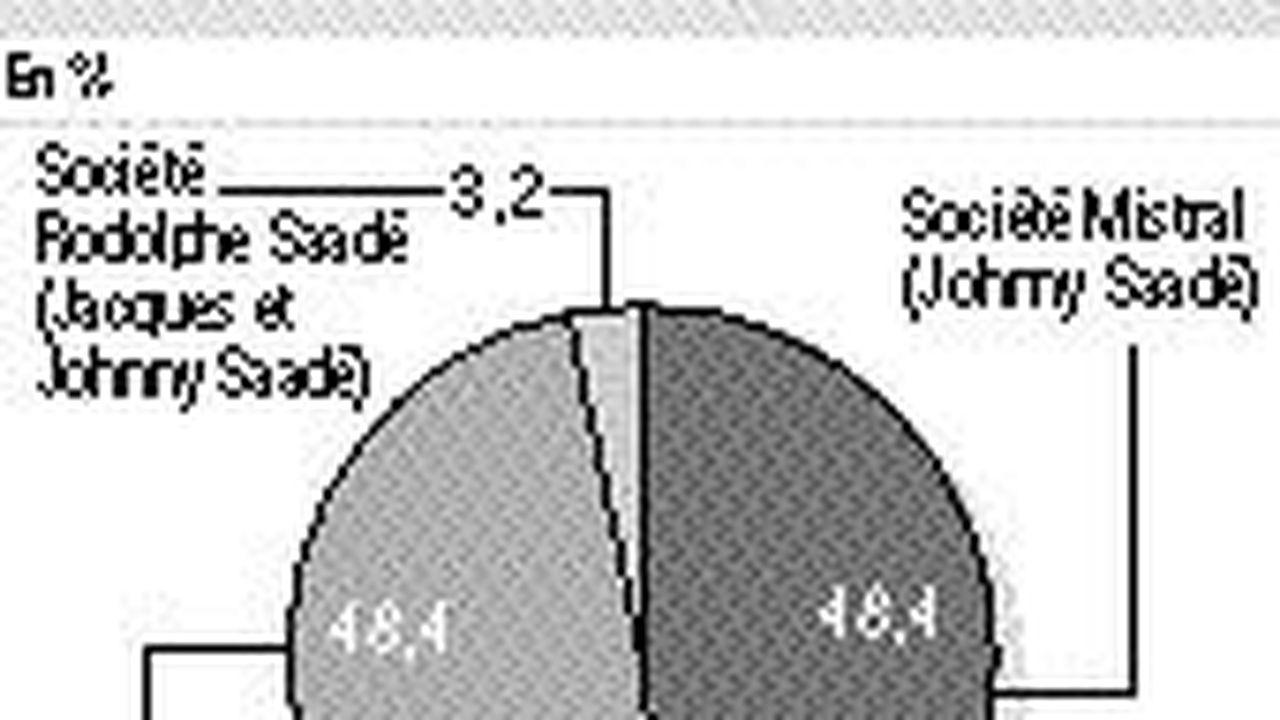 ECH17309041_1.jpg