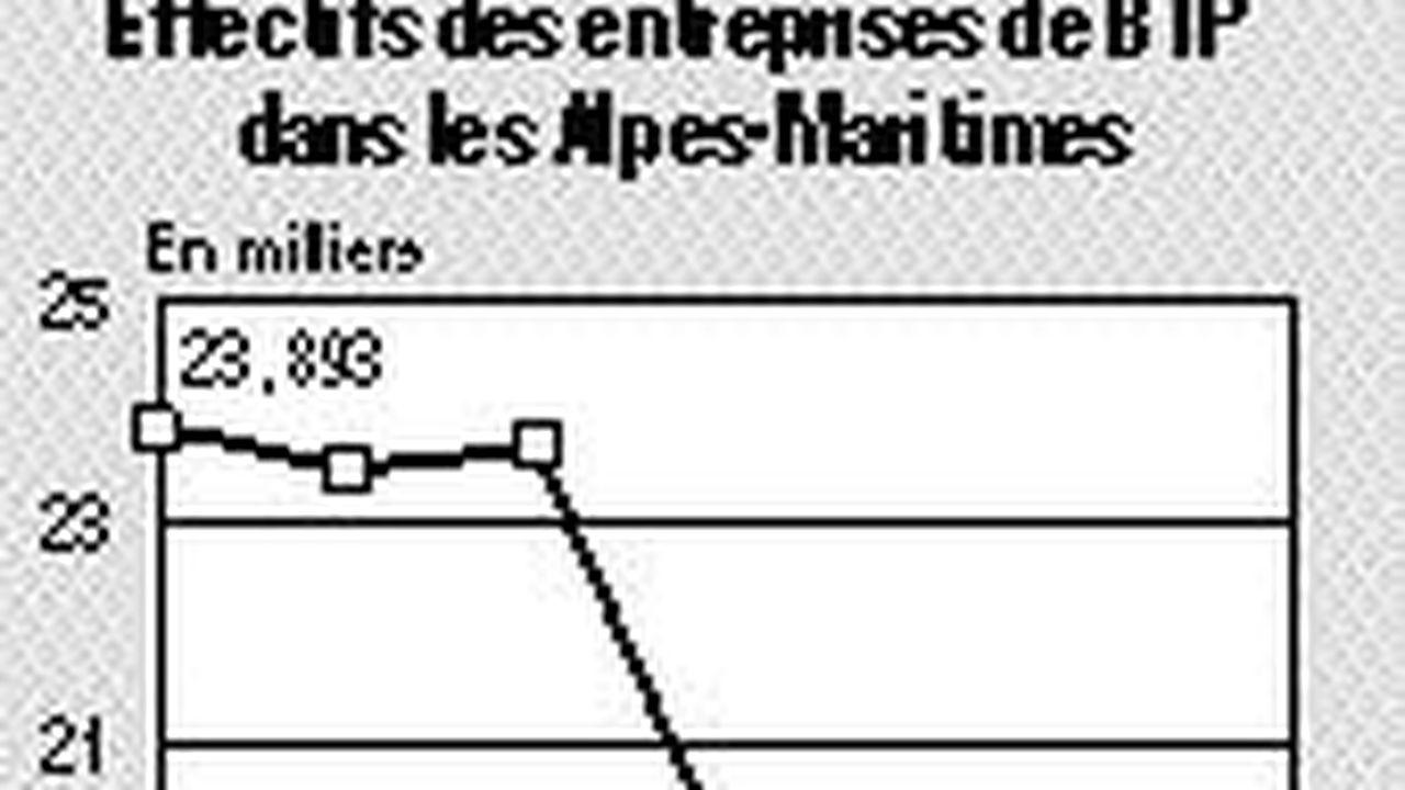 ECH17309065_1.jpg