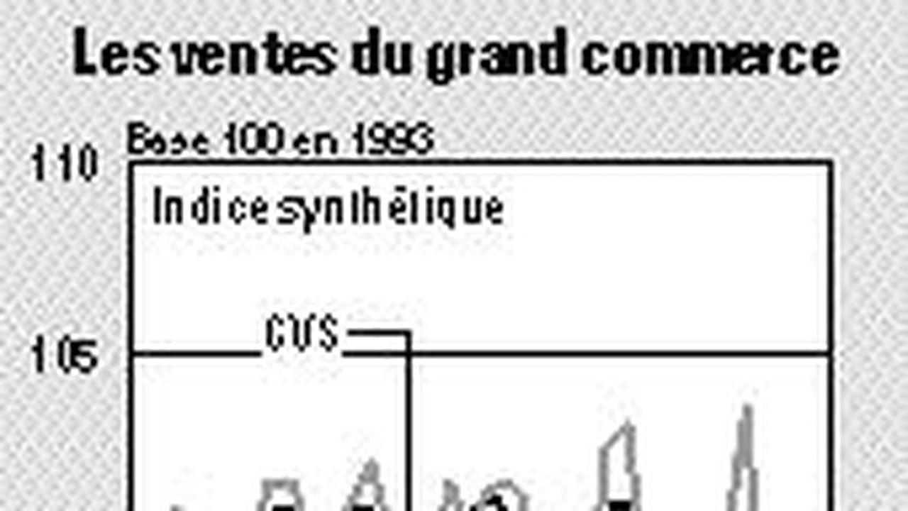 ECH17312279_1.jpg