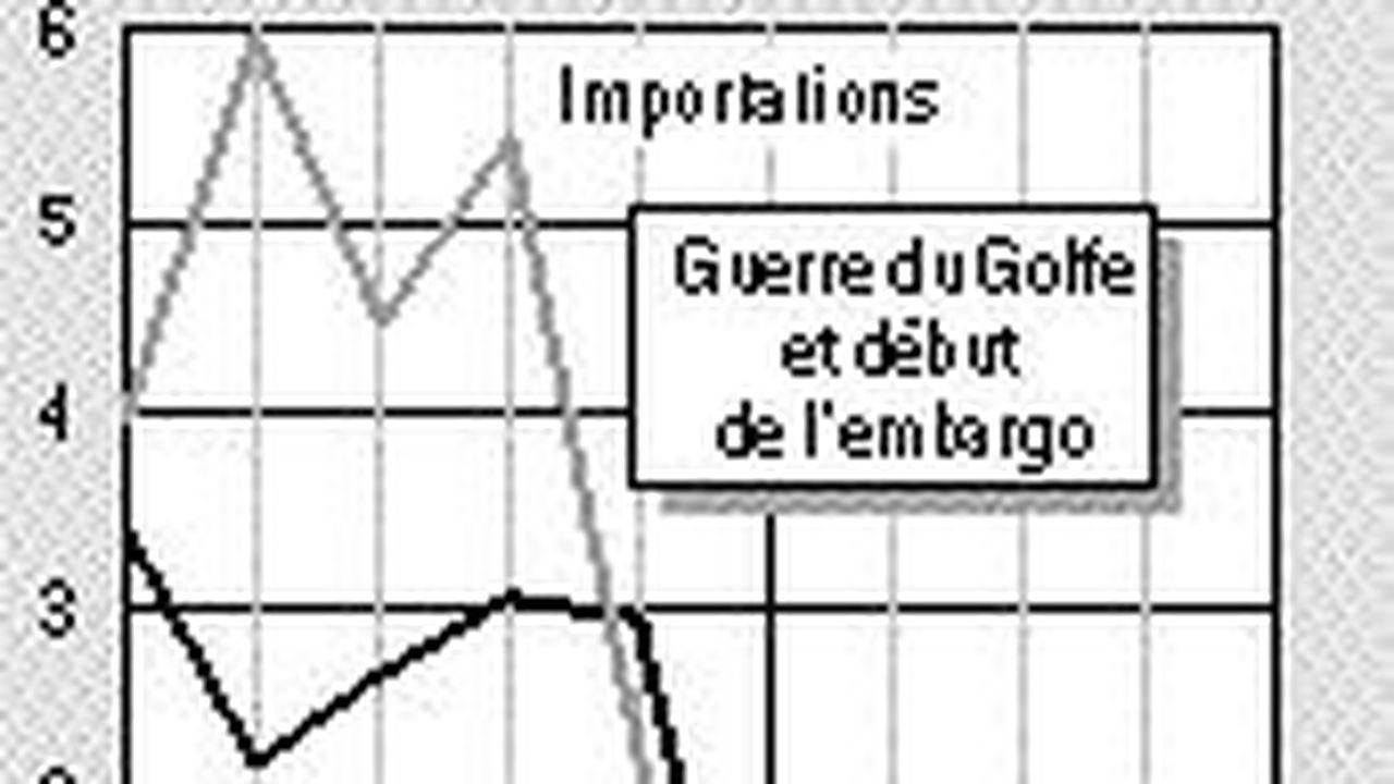 ECH17313009_1.jpg