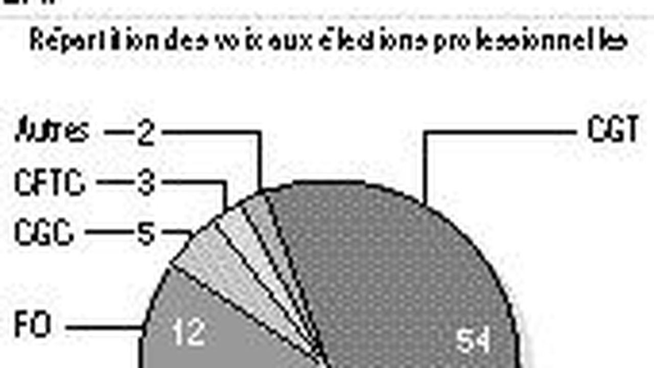 ECH17317044_1.jpg