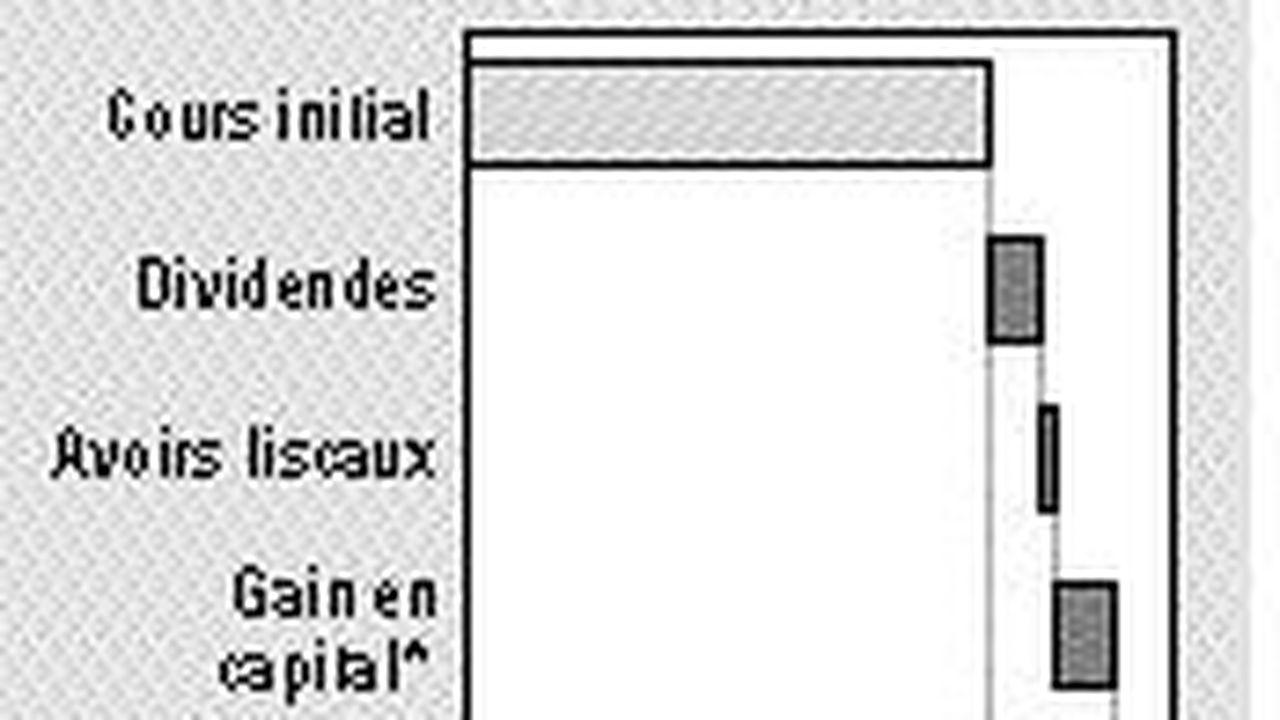 ECH17317075_1.jpg