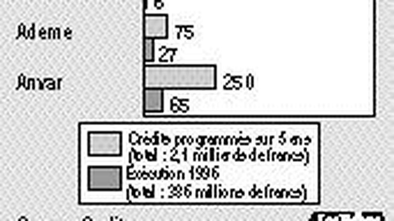 ECH17317103_1.jpg