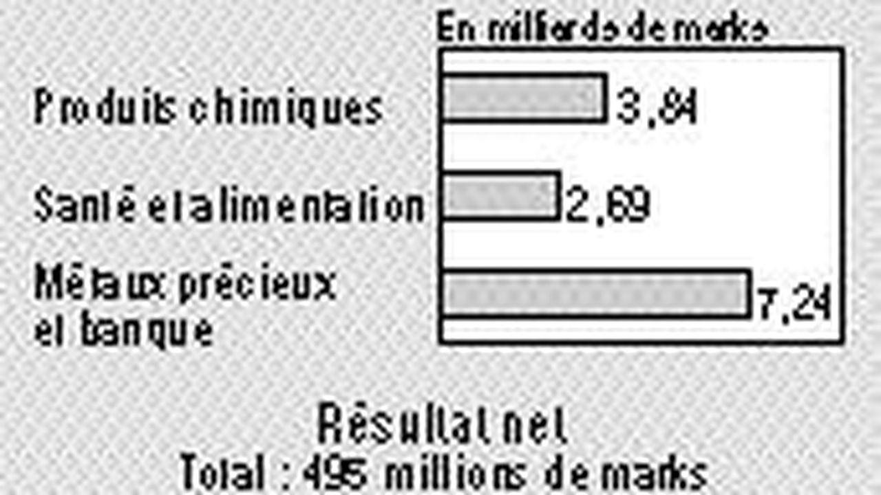 ECH17319039_1.jpg