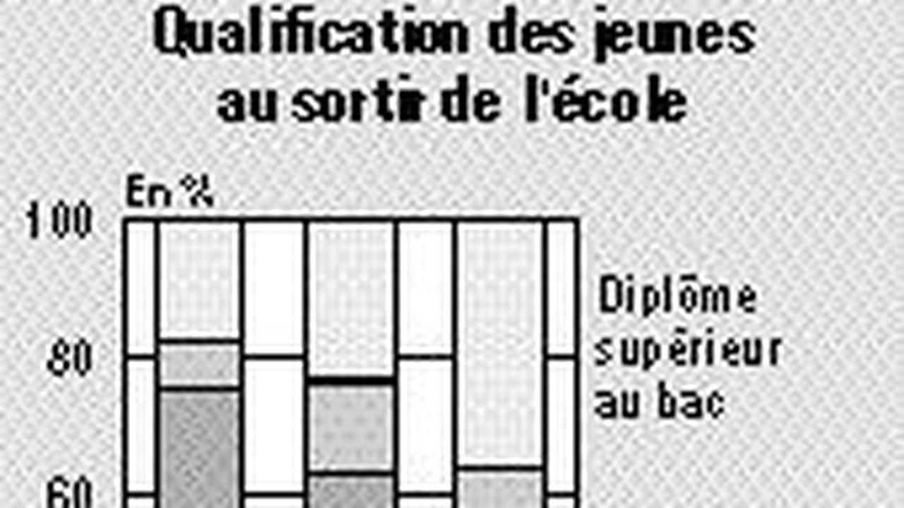 ECH17323014_1.jpg
