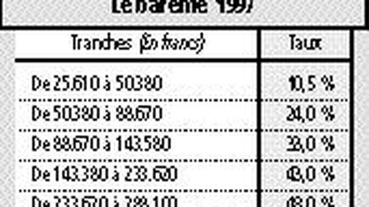 ECH17324018_1.jpg