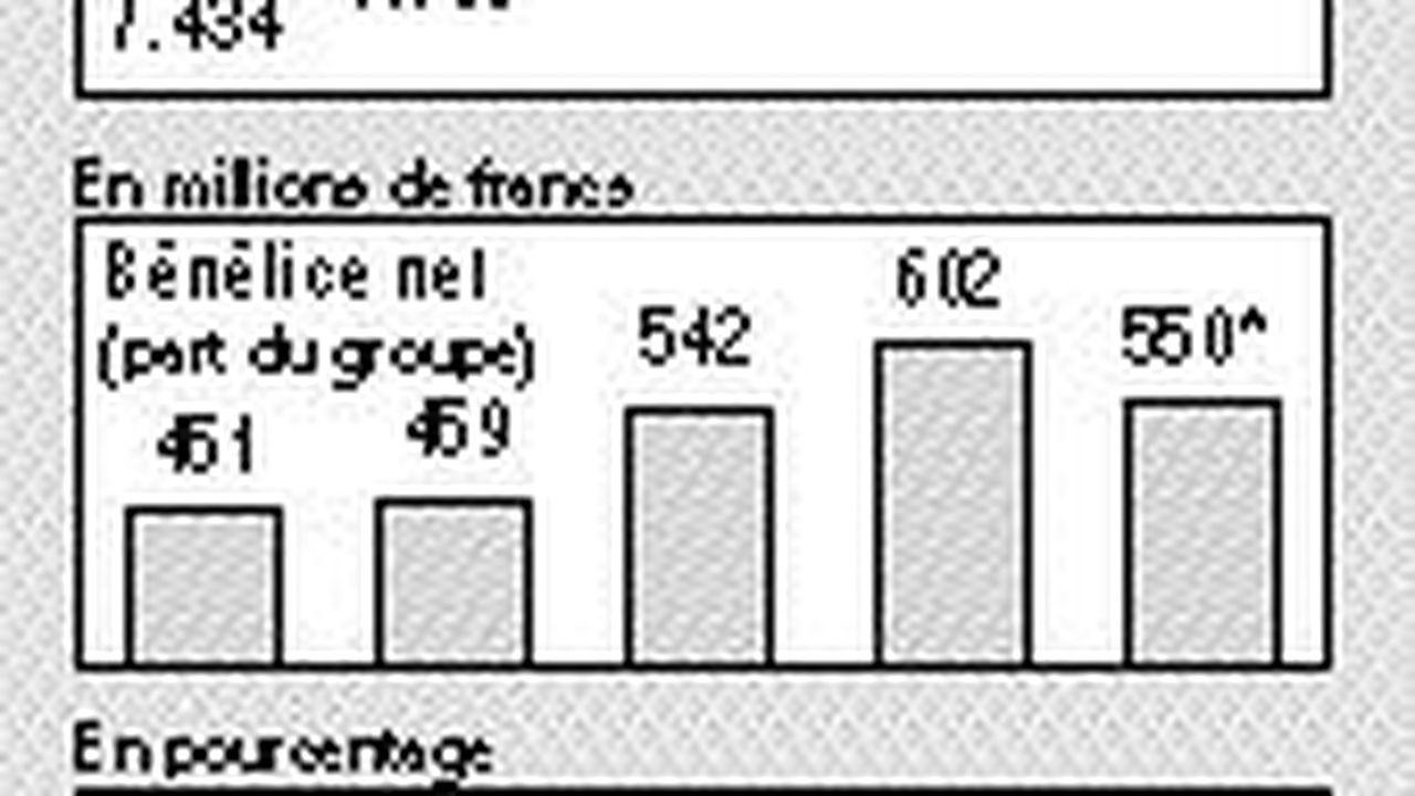 ECH17324048_1.jpg