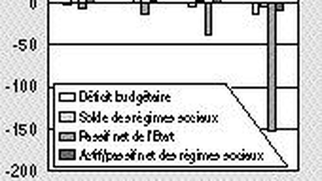 ECH17325026_1.jpg