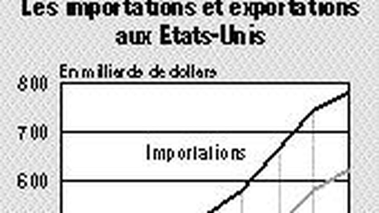 ECH17333022_1.jpg