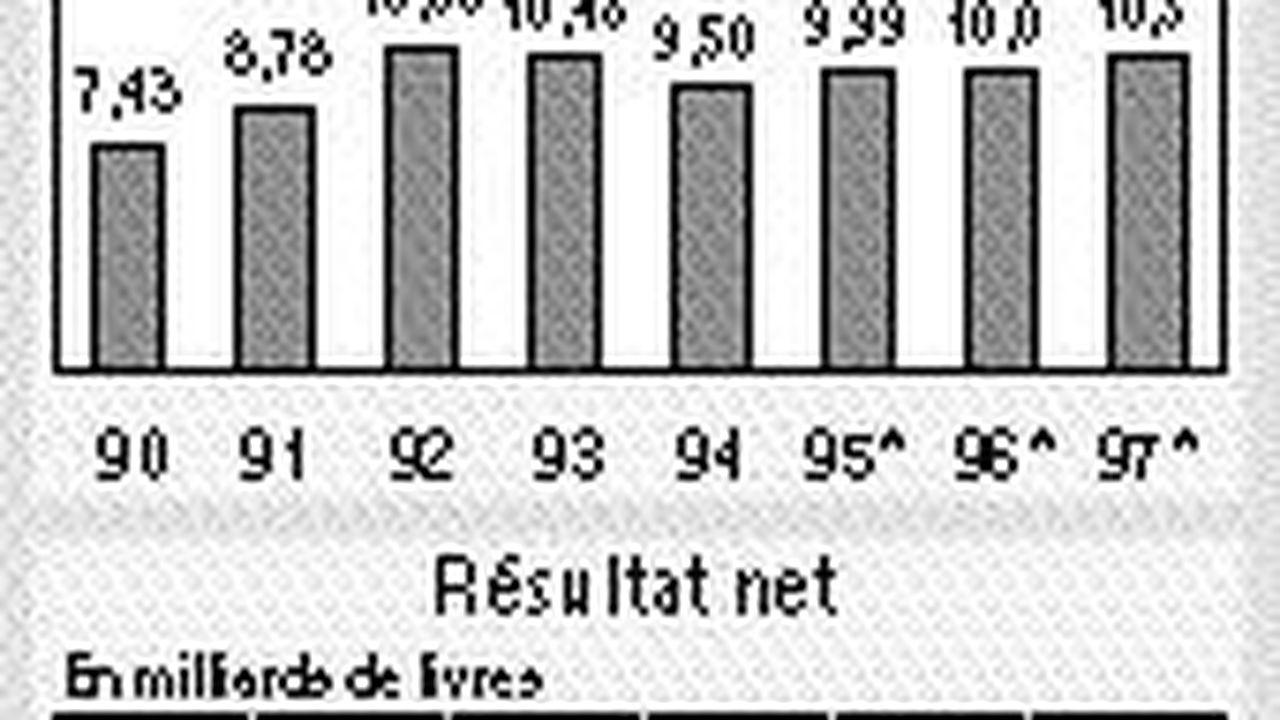 ECH17333075_1.jpg