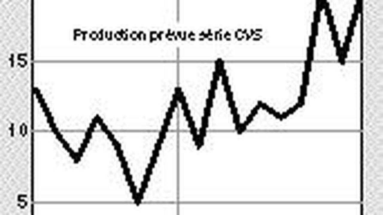 ECH17338007_1.jpg