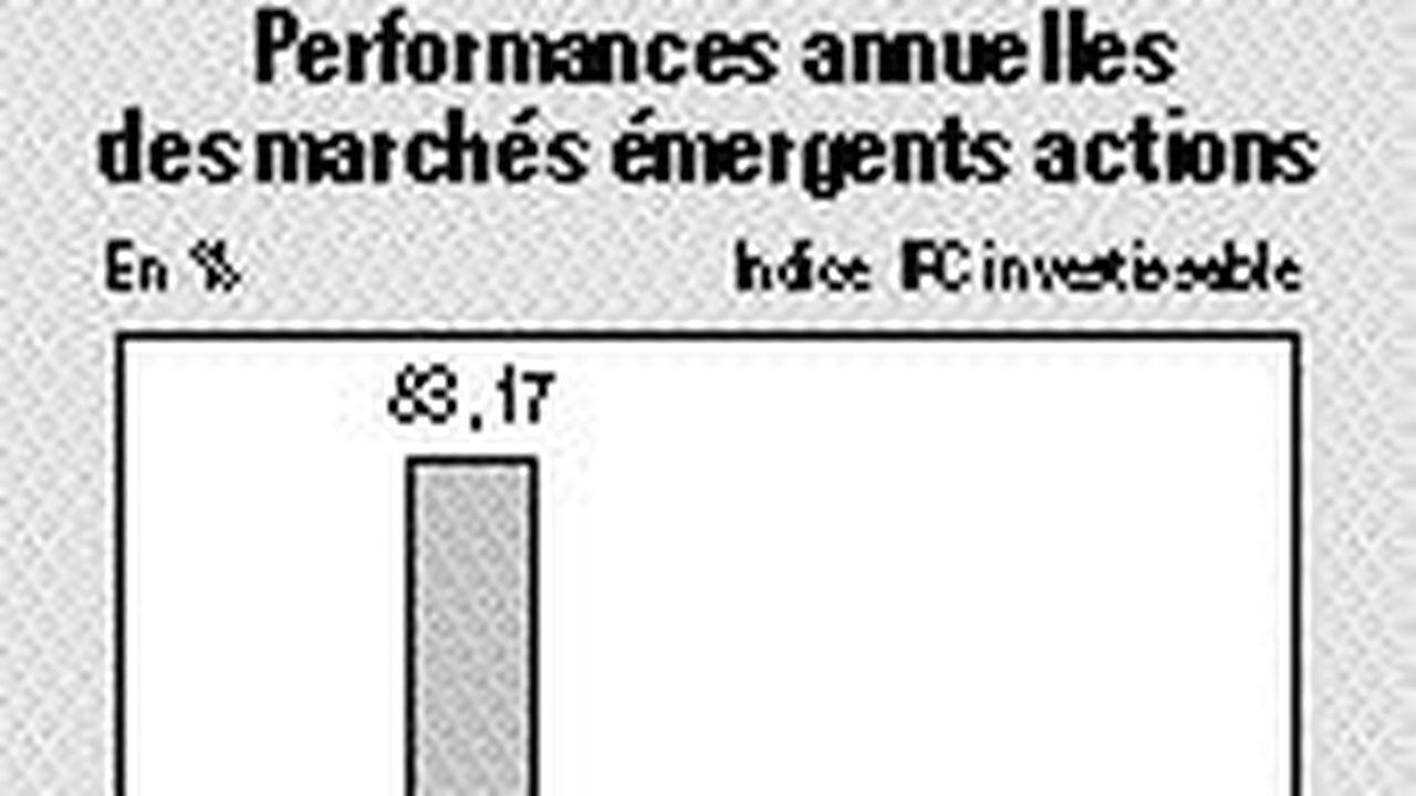 ECH17342128_1.jpg