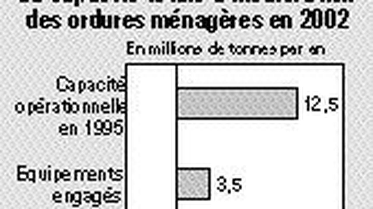 ECH17346053_1.jpg