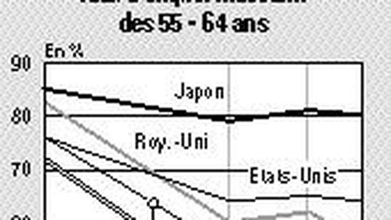 ECH17351014_1.jpg