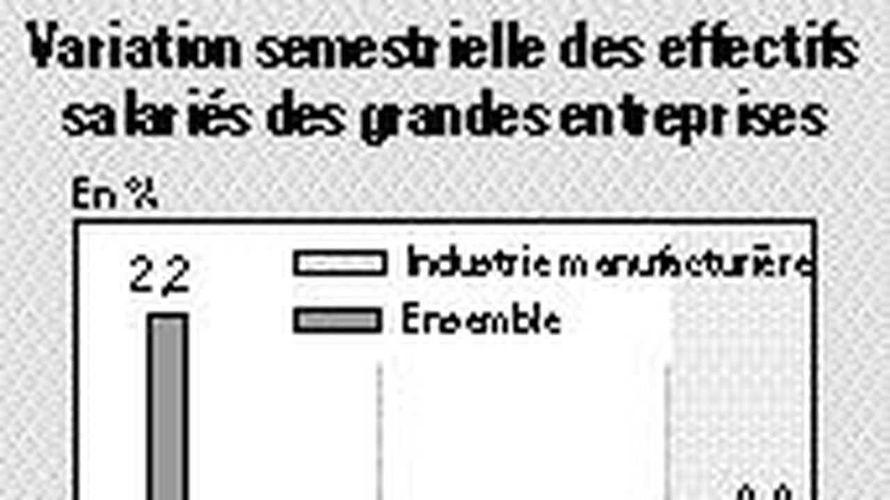ECH17351015_1.jpg