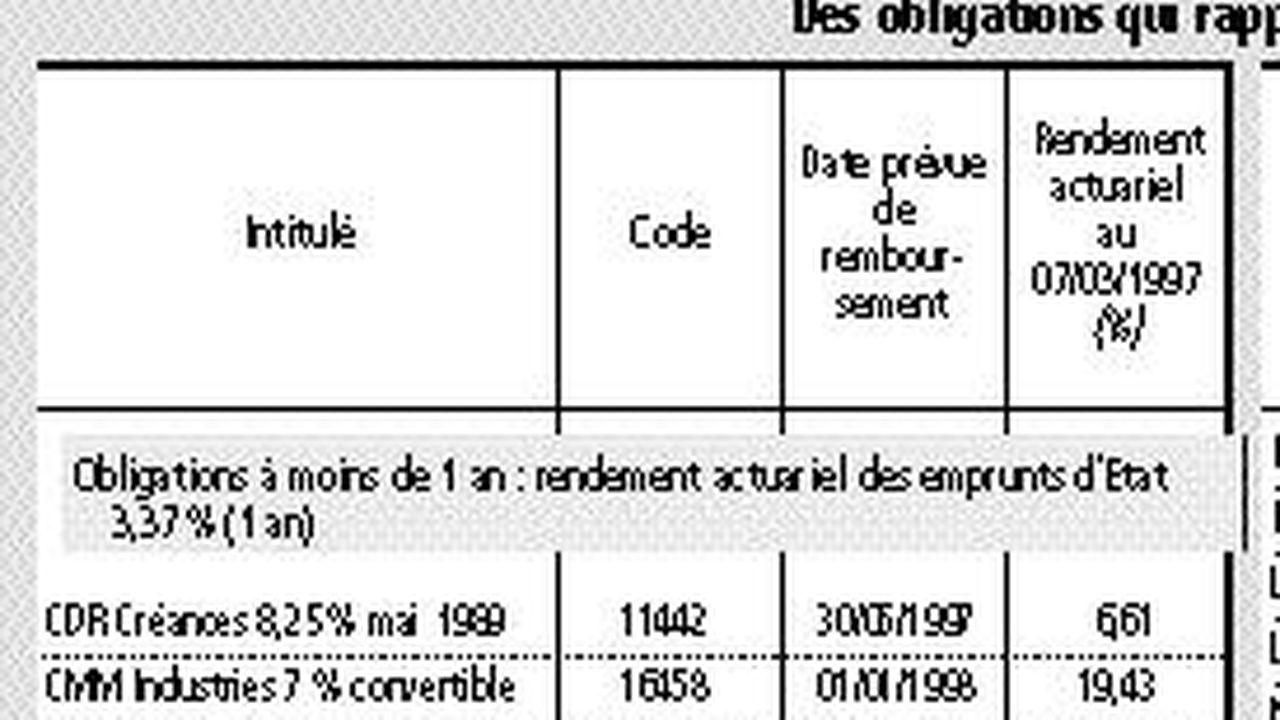 ECH17356128_1.jpg