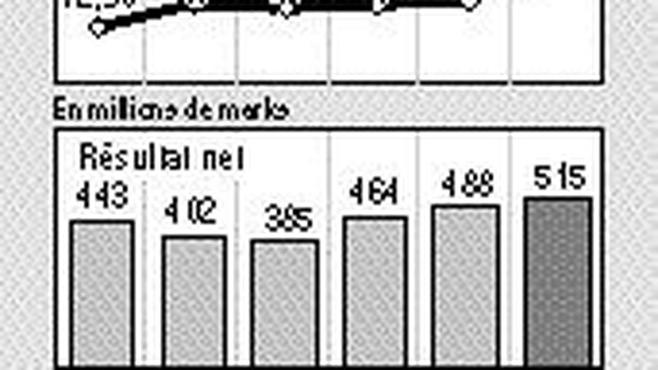 ECH17358036_1.jpg