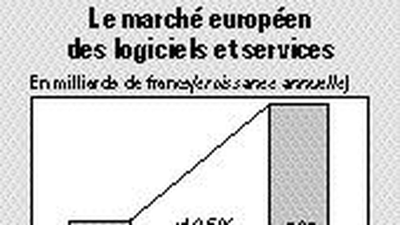 ECH17361063_1.jpg