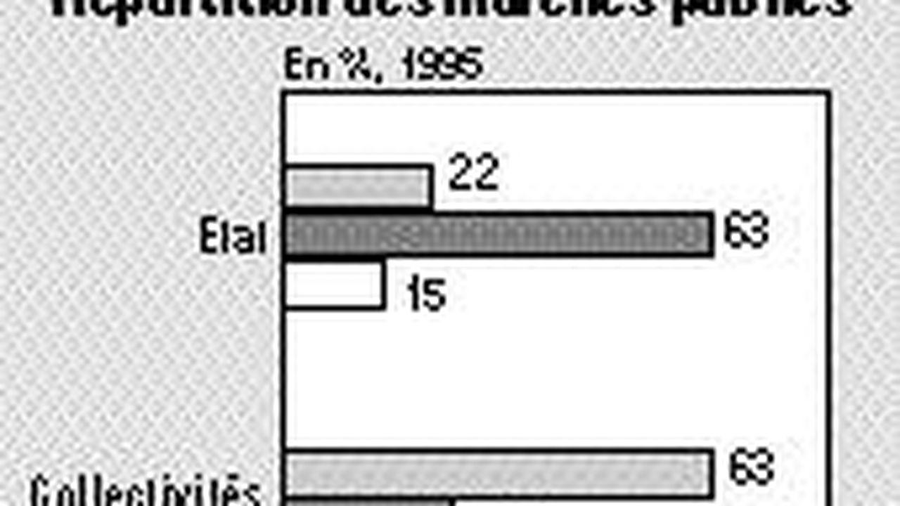 ECH17361071_1.jpg